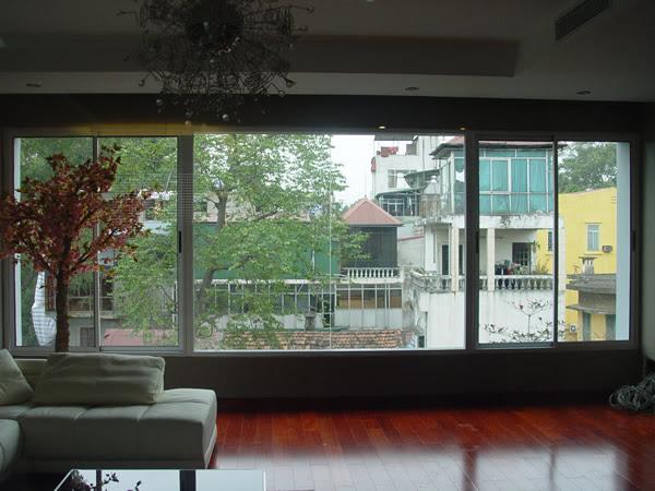Mở cửa sổ đón vận may vào nhà | ảnh 2