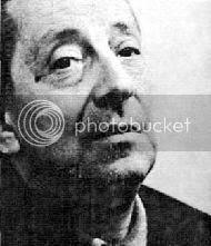 Sandro Penna