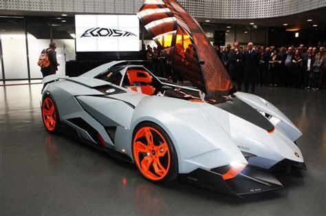 lamborghini egoista price in uk . Lamborghini Car Models : Lamborghini Car Models