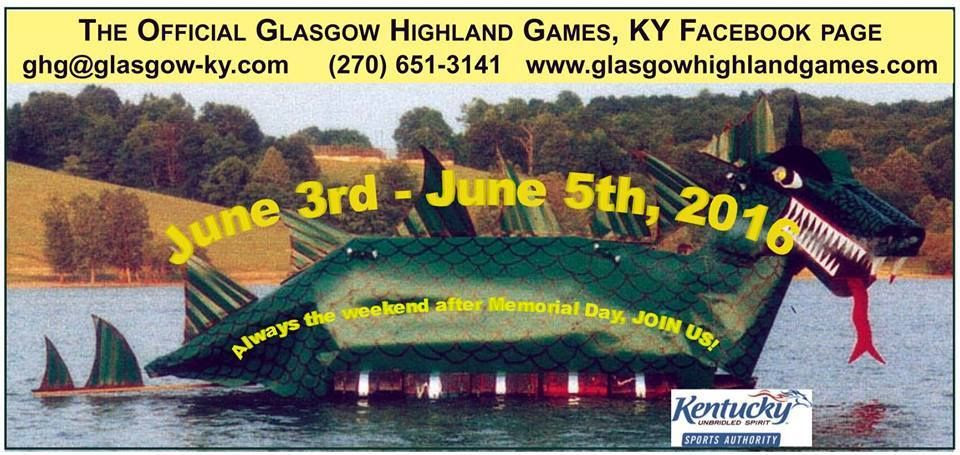 photo glasgow highlands games_zpsjypznfmv.jpg