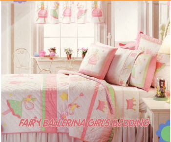"The image ""http://www.unique-baby-gear-ideas.com/images/fairy-ballerina-bedding.jpg"" cannot be displayed, because it contains errors."