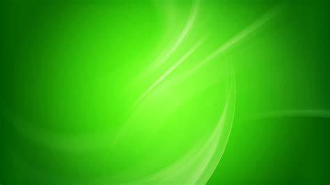 background spanduk abstrak hijau  background check