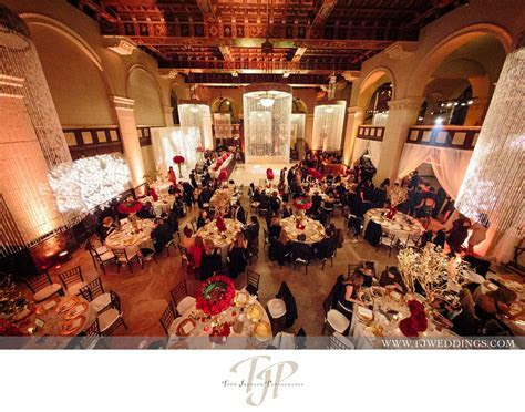 Wedding photography at THE MAJESTIC DOWNTOWN. Persian