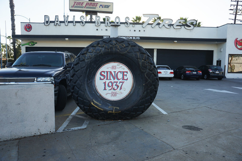 since_1937_tires