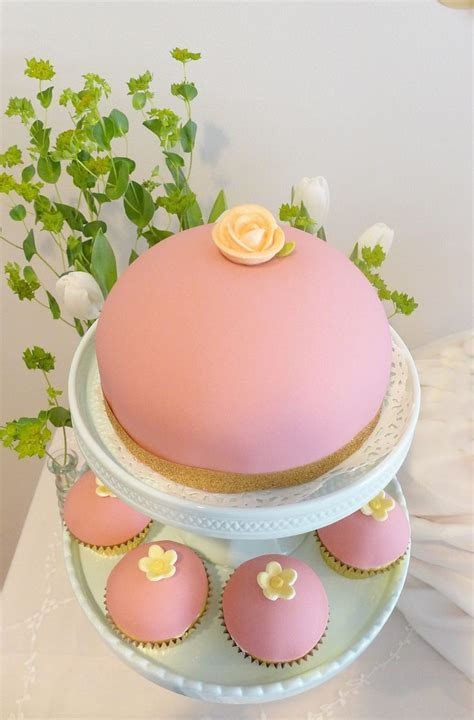 "36 best images about Swedish ""Princess Cake"" on Pinterest"