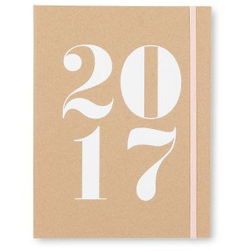 Calendars, Planners & Journals : Target