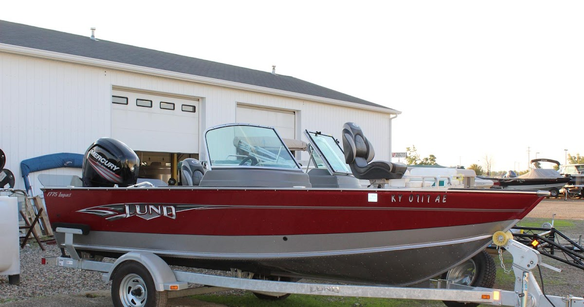 Boats For Sale Mn Craigslist ~ Type Boat