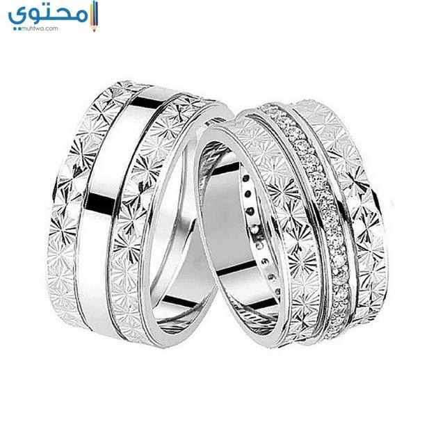 خواتم خطوبة رمزيات دبل خطوبة للعروسين Findo