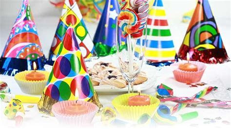 Party Decorations   Cheap Party Decorations   Birthday
