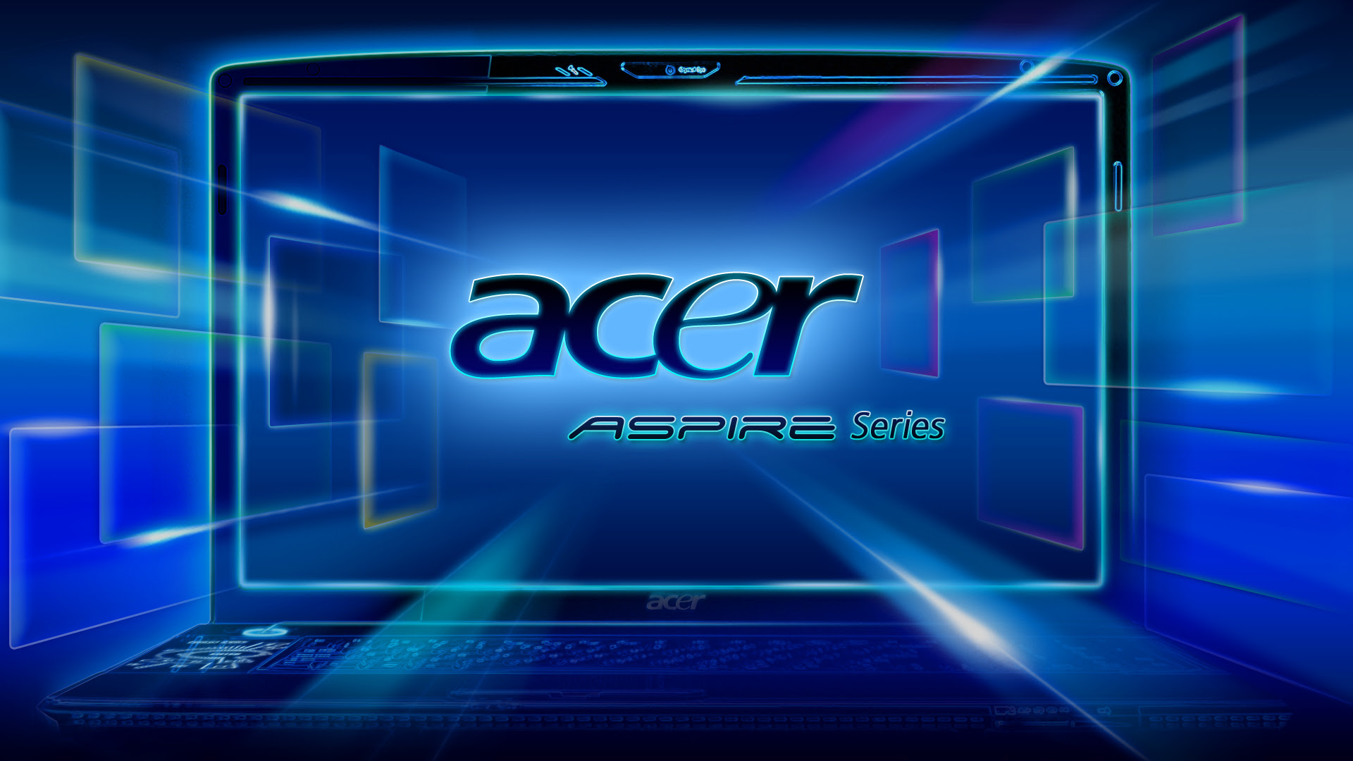 Sample Pictures Images Acer HD Wallpaper And Background Photos