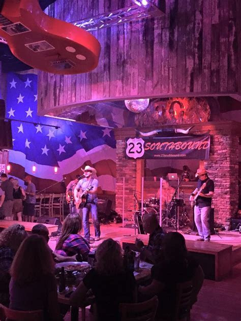 Hire 23 Southbound   Country Band in Columbus, Ohio