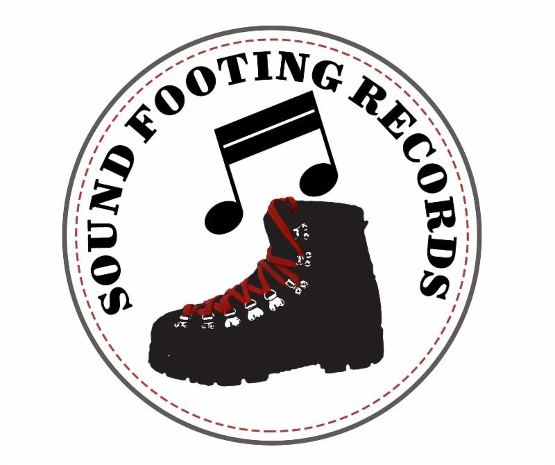 Sound Footing Records
