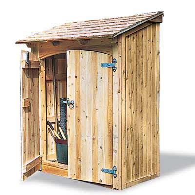 garden tool sheds 8