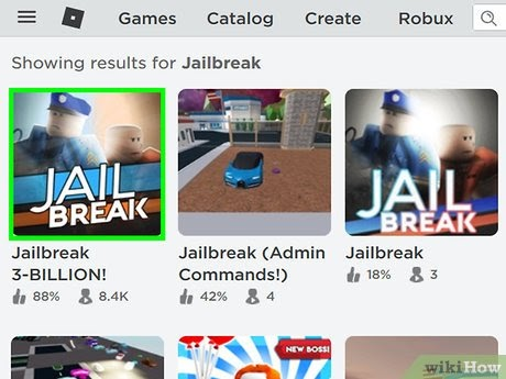 Card Generator To Get Robux Ballardcornersparkorg Hack De Roblox Para Atravesar Paredes Buxgg Free Download