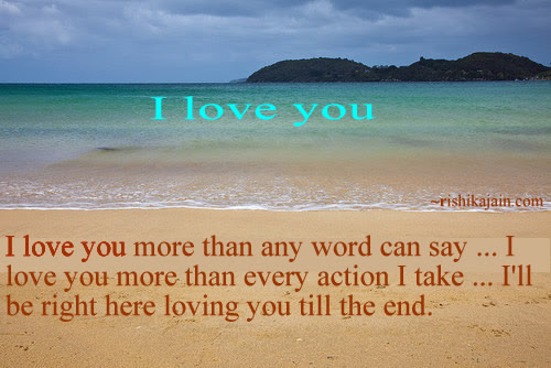 Mails Love Quotes And About Love