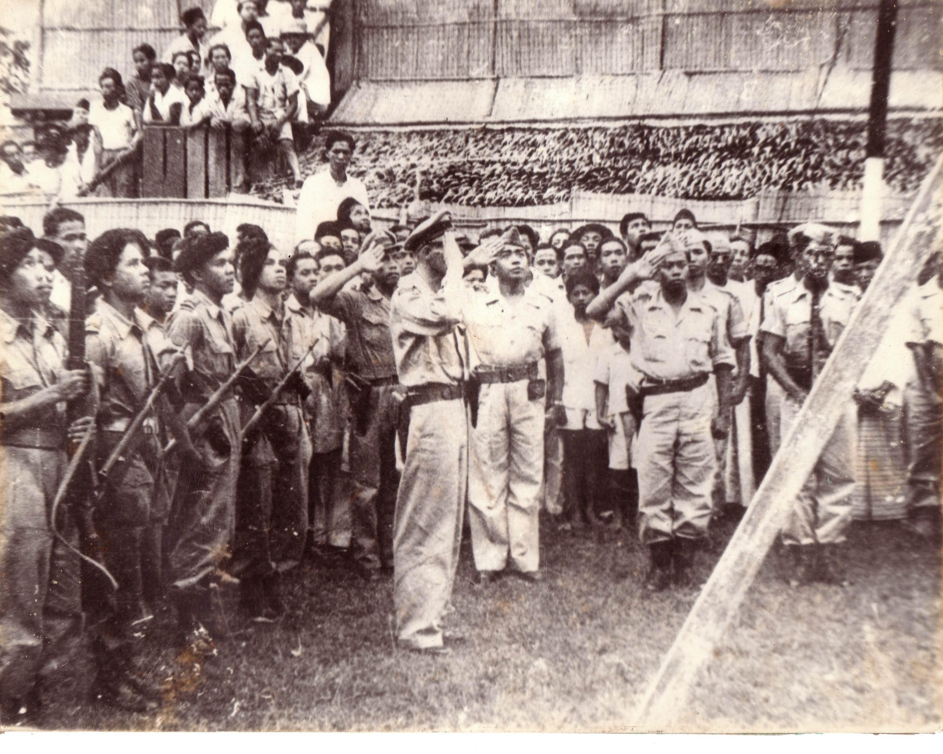 Hasil gambar untuk Sebelum kolonial