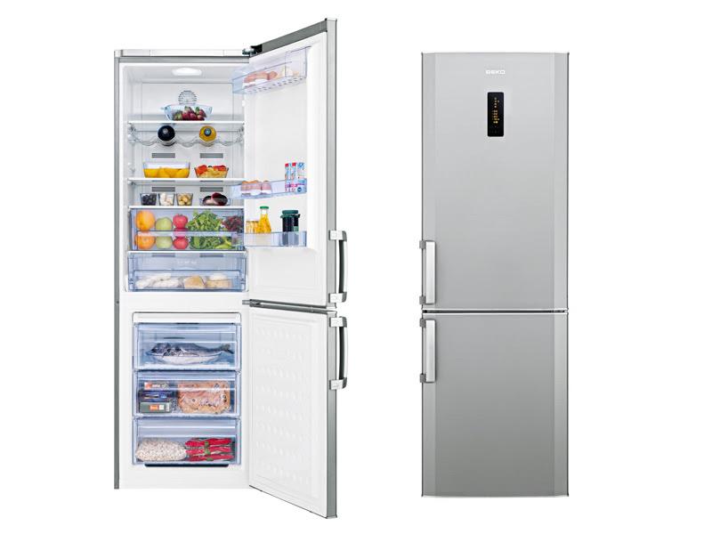 Side By Side Kühlschrank Flach : Lg kühlschrank side by side ersatzteile rachael haugh