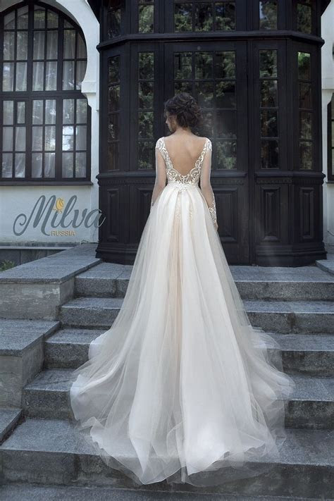 17 Best ideas about Beautiful Wedding Dress on Pinterest