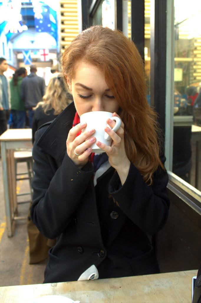 Federation Coffee (1)