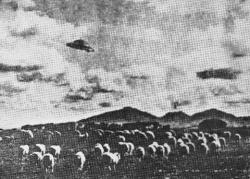 1954-australia-ovni-ufo.jpg