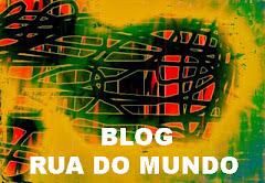 Rua do Mundo http://fatima312.vox.com/profile/