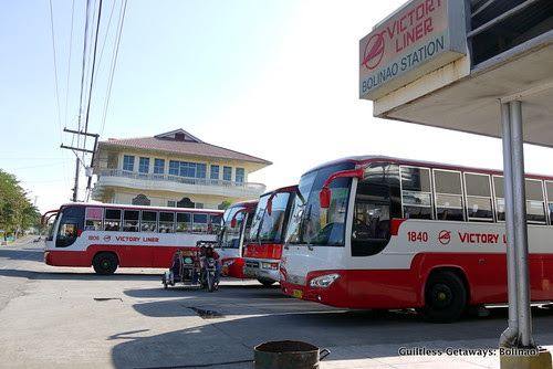 victory-liner-bolinao.jpg