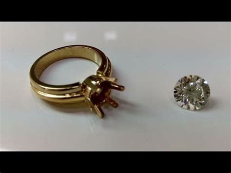 HOW MUCH DO DIAMOND RINGS TYPICALLY COST   QUORA   YouTube