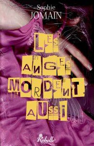Les-Anges-01-version-allegee-194x300.jpg