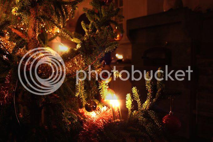 photo joulu526_zps1d081c06.jpg
