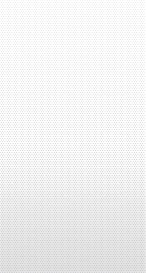 ios  white dots pattern default iphone  wallpaper hd