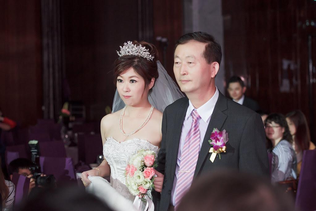 110芙洛麗優質婚禮紀錄