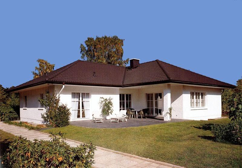 Casas prefabricadas madera ver casas de madera prefabricadas for Ver precios de casas prefabricadas