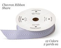Chevron-Ribbon-share
