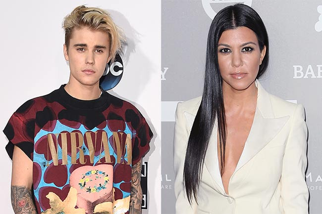 Justin-Kourtney-