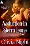 Seduction in Sierra Leone