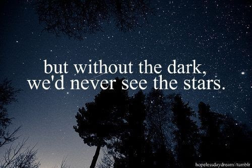 Pictures Of Beautiful Dark Quotes Tumblr Rock Cafe