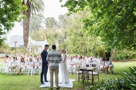 Beach Wedding Venues in South Africa   I Do Inspirations
