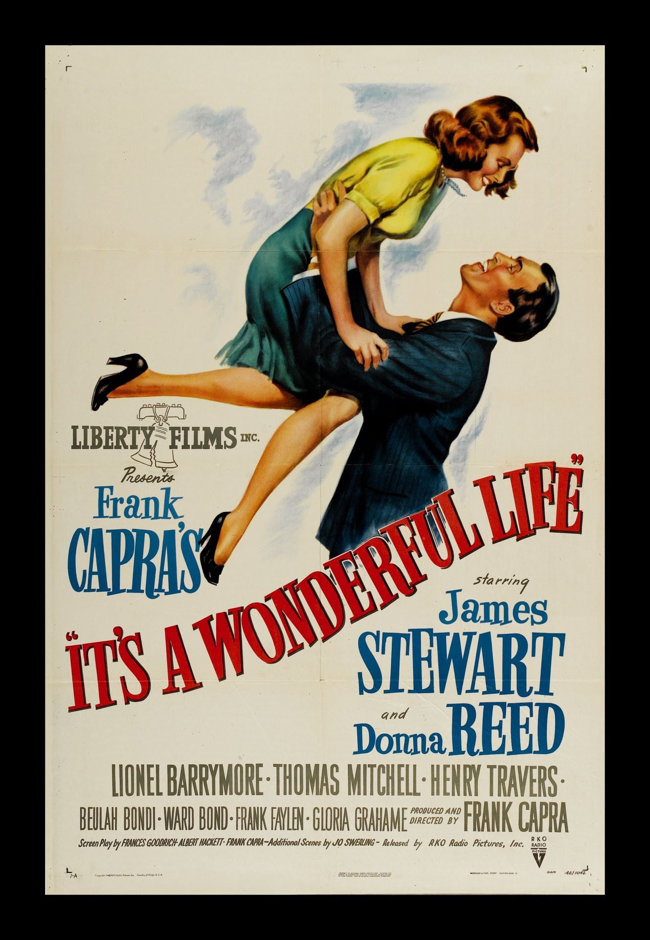 http://ethicsalarms.files.wordpress.com/2011/12/its-a-wonderful-life-its-a-wonderful-life.jpg