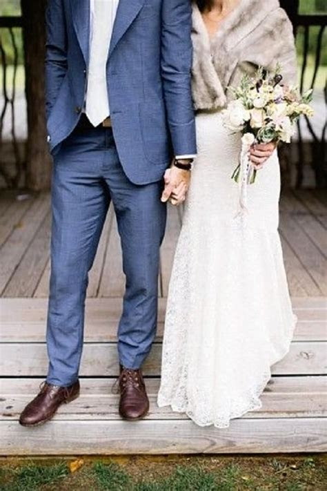25  Best Ideas about Casual Groom Attire on Pinterest