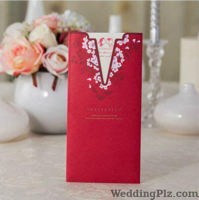 Milan Wedding Card, Industrial Area Chandigarh, South