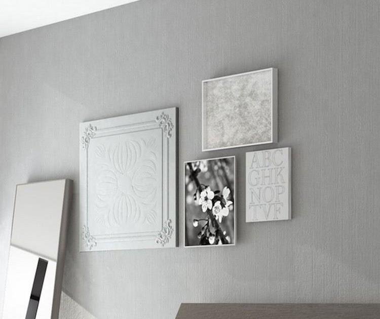 was passt zu grauen m beln wohnzimmer w nde streichen ideen. Black Bedroom Furniture Sets. Home Design Ideas