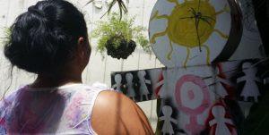 El Salvador: Indulto para mulher presa por ter aborto espontâneo é um triunfo para a justiça