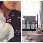 Tour Chip and Joanna Gaines' Nursery for Baby Crew - countryliving.com