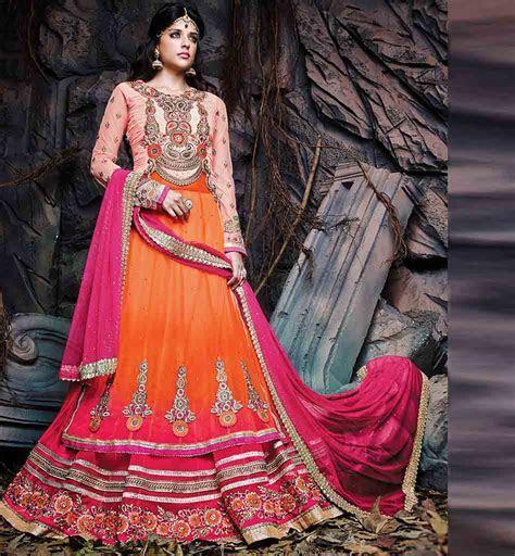 Pixeriz: Designer Indian Wedding Dresses