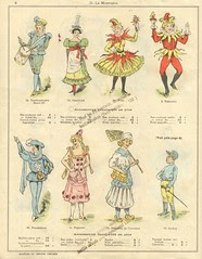 catalogue costumes p9