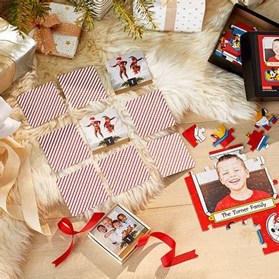 Top 30 Christmas Party Games Everyone Will Love   Shutterfly