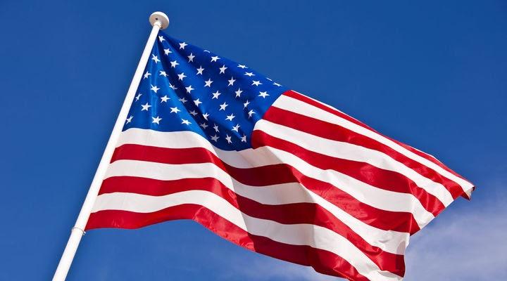 kleurplaten immigratiebeperking verenigde staten beperkt