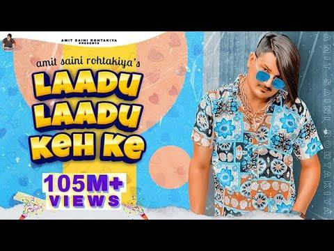 Dialogue : ( Full Video ) Amit Saini Rohtakiya   New Haryanvi Songs Haryanavi 2020