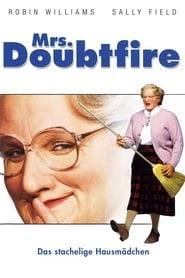 Das Hausmädchen Ganzer Film
