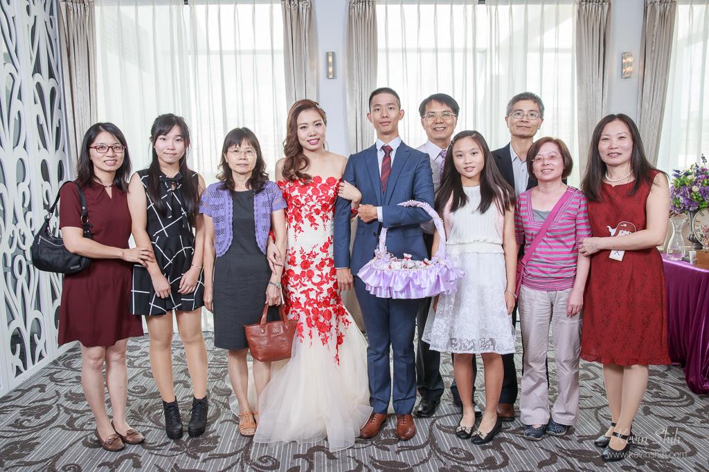 青青風車婚宴拍攝_36
